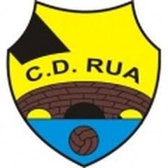 CD Rua