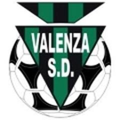 SD Valenza