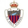Salvatierra SD