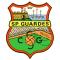 SP Guardes