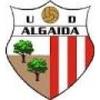 Algaida UD