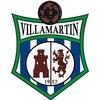C.D. U.D. VILLAMARTIN