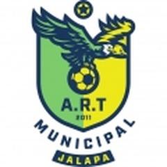 ART Jalapa
