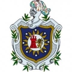 UNAN Managua