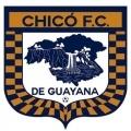 Chicó de Guayana