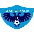 Gran Valencia