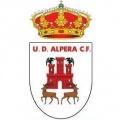 U.D. Alpera