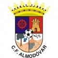 C.F. Almodovar