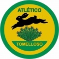 Atletico Tomelloso