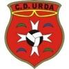 C.D. Urda
