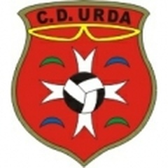 CD Urda