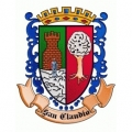 UD San Claudio