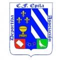 >CF Epila
