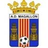 Magallon-A.D.