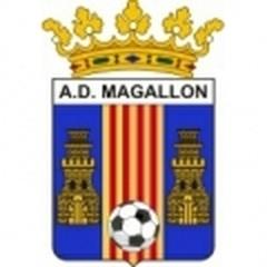 AD Magallon
