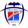 Historics de Valencia