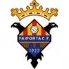 Paiporta C.F.