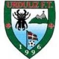 Urduliz FT
