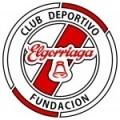 CD Elgorriaga