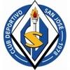 CD San Jose Soria