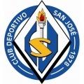 CD San José