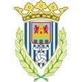Arandina CF B