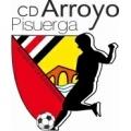 Arroyo Pisuerga