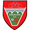 Veguellina CF
