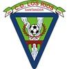 C.D. Los Rios