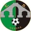 C.D. Gevora