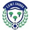 E.D.M.F. Churra Gesa