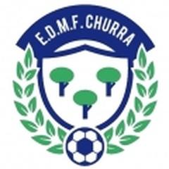 ED Churra