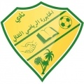 Al Khaboora