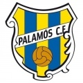 Palamós