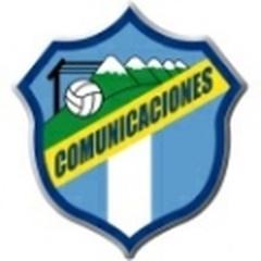 Comunicaciones II