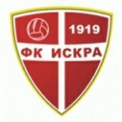 Iskra Danilovgrad