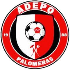 Adepo-Palomeras