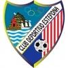 C.D. Estepona Fútbol Senior