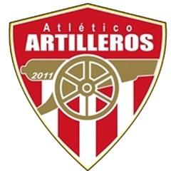 Atletico Artilleros