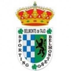 Sporting Belmonteño