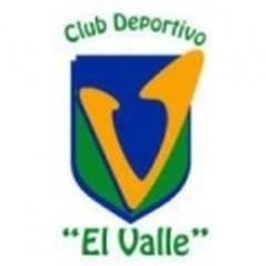 El Valle de Valdebernardo