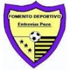 Fomento Deportivo Entrevias