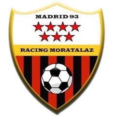 Racing de Moratalaz