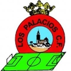 Los Palacios C.F.