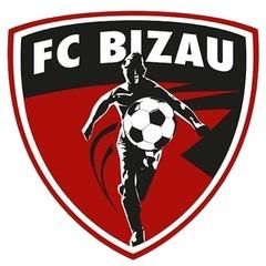 Bizau