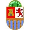 C.D. Castro Del Rio-Cajasol