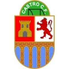 C.D. Castro del Río