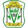 CD El Villar