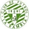 La Rambla CF