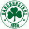 PANATHINAIK